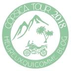 corsica tour